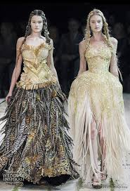 Alexander Mcqueen Wedding Dresses 76 Best Fashion Alexander Mcqueen Images On Pinterest