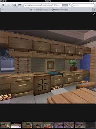 Minecraft Interior Design 43 Best Minecraft Furniture Images On Pinterest Minecraft