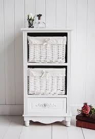 French White Bedroom Furniture by Bridgeport Grey Painted Hall Furniture I Like Pinterest