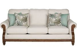 cindy crawford home sofas u0026 couches