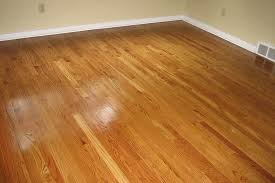 nj new jersey wood floor types u2013 hardwood flooring types