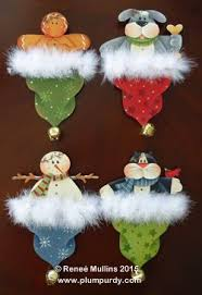 468 best painted ornaments images on painted ornaments