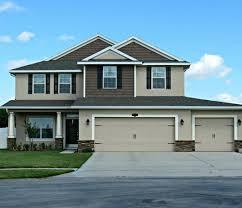 adams homes 3000 floor plan luxury custom homes arthur rutenberg get more information on the