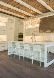 lustres pour cuisine cuisine lustre pour cuisine fonctionnalies ferme style lustre pour