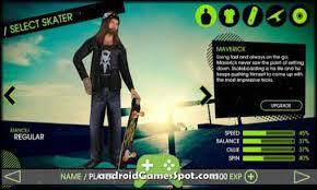 skate board apk skateboard 2 android apk free