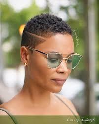 short black hair styles that have been shaved best 25 twa haircuts ideas on pinterest twa hair black hair