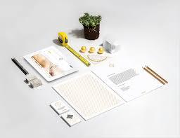 Home Design For The Future Identity Design For U0027lisi U2013 The House U0027 Logo Designer