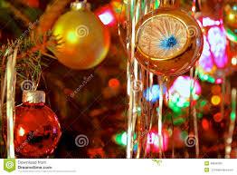 vintage christmas tree lights vintage style christmas tree lights christmas lights decoration