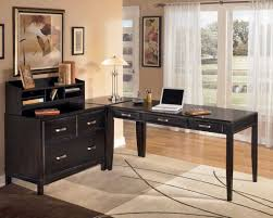Corner Desks With Hutch For Home Office by Home Office Furniture For Two People Desks Computer 25 Sooyxer