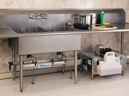 Grease Trap For Kitchen Sink New Grease Trap Products