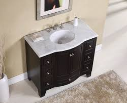 home improvement bathroom vanities page 1 decorflows com