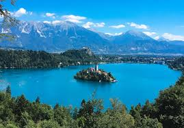 slovenia lake 7 things to do in lake bled slovenia countdown to friday