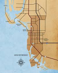 Bonita Springs Florida Map by List Of Neighborhoods Divco Custom Homes Southwest Florida