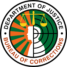 bureau of corrections philippines
