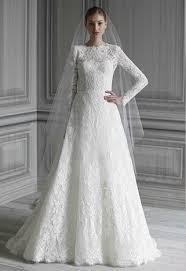 robe de mari e dentelle manche longue robe de mariée dentelle à manches longue 2012 kikicakes xo