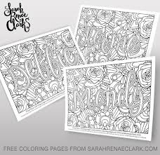 printable coloring pages of your name free name coloring pages debbie mandy and karma karma free and