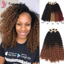 what is the best marley hair to use bulk marley hair extensions australia new featured bulk marley