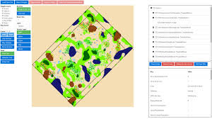 Minecraft Map Editor They Are Billions Level Editor Mod Mod Db
