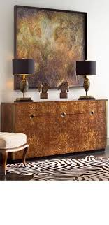 Best  Home Decoration Brands Ideas On Pinterest Inspired - Home decoration photos
