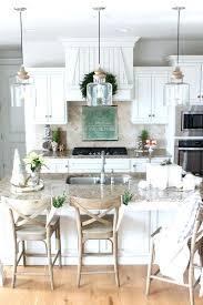 kitchen island lighting uk kitchen lighting island large size of chandeliers pendulum