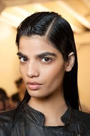 slick back weave hairstyles best 25 slicked back hairstyles ideas on pinterest slicked back