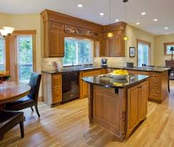 35 best traditional kitchen inspiration images on pinterest