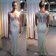 beach reception dresses online beach wedding reception dresses
