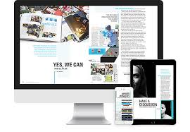 yearbook website yearbook ideas yearbook publishing tools hj yearbook discoveries