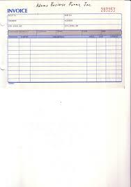 food service resume template food service invoice template transportation resume templates