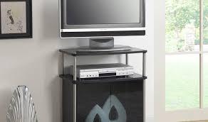 cabinet important tv console cabinet malaysia horrifying shining