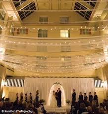 annapolis wedding venues loews annapolis hotel annapolis md wedding venue