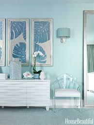 miami beach high rise apartment mod apartment decorating ideas
