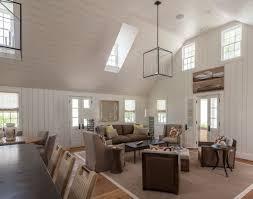 chambre beige et taupe 85 idées de décoration intérieure avec la couleur taupe à découvrir