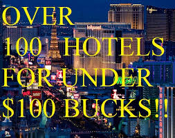 Seeking Las Vegas Las Vegas Arena Cheap Hotels Las Vegas Raiders