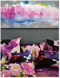 Home Design Trends 2015 Uk 4 Ways To Make Watercolours Work In Your Interior Sa Décor