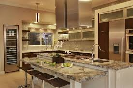 Modern Kitchens Cabinets Kitchen Design Home Interiors Modern Kitchen Cabinets Sink