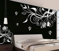 vinyl wall sticker decor