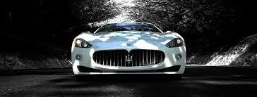 maserati chennai fantasy cars