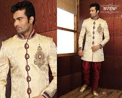 indo western suits manufacturer from mumbai