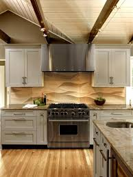 limestone kitchen backsplash search viewer hgtv
