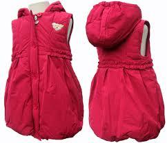 designer weste steiff designer weste nostalgic ballon hoodie bär gr 92 128 h