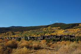 keystone land vacant lots acreage colorado
