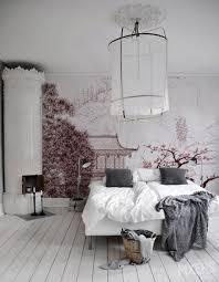 cherry blossom decor 30 delicate cherry blossom décor ideas for digsdigs