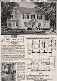 dutch colonial home plans dutch colonial home plans sears roebuck kit houses jijibinieixxi info