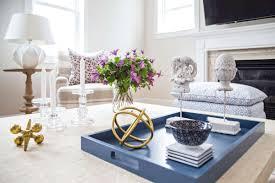 E Design Interior Design Services E Design Affordable Online Interior Design Services