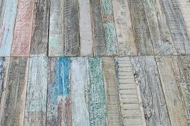 flooring ideas interior floors tiles inspiration pictures