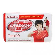 Sabun Lifebuoy lifebuoy bath soap tw forwardmall