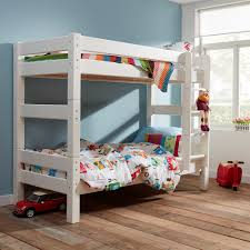 Bunk Bed With Crib On Bottom by Cribs To College Bunk Beds All About Crib