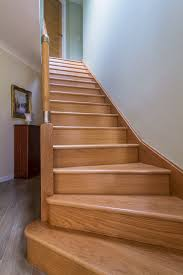 Plywood Stairs Design Bespoke Staircase Design Stair Manufacture And Professional