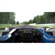 Cars Release Project Cars For Sale Fastback Car Lstech Camaro And Muscle